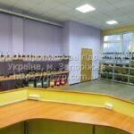 ПГЗП - промышленная гидравлика Украина - 9