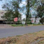 ПГЗП - промышленная гидравлика Украина - 3