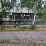 ПГЗП - промышленная гидравлика Украина - 5