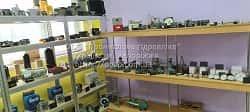 Магазин гидравлики Запорожье, Украина