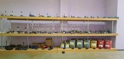 ПГЗП - промышленная гидравлика Украина - 6